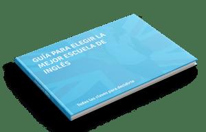Horizontal_Book_Mockup_1
