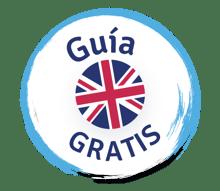 guiaGratis-2