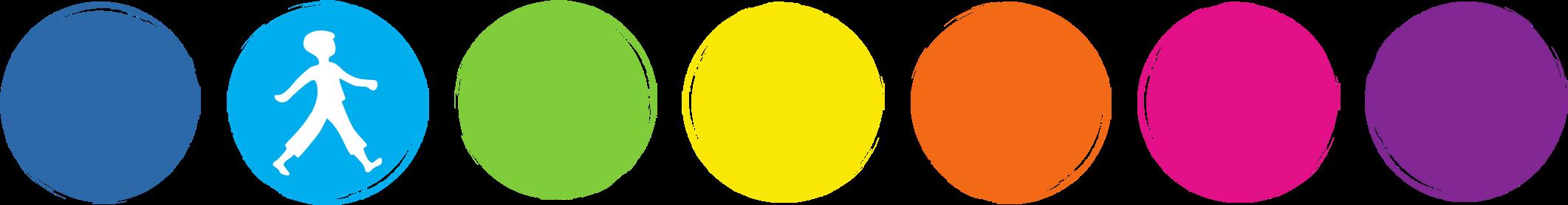 circles-line-1